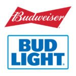 1498108323-budweiser-budlight-updated-logo