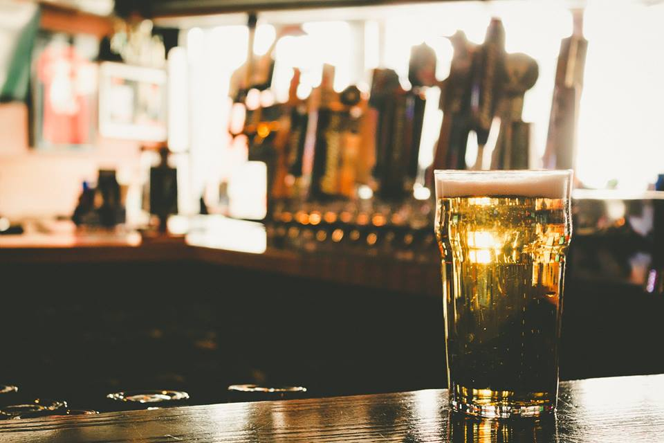 Pubs Downtown Calgary - Bars - Order Food Online | The Unicorn